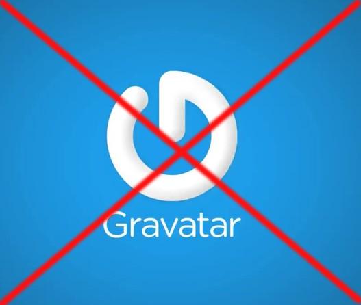 gravatar_ian