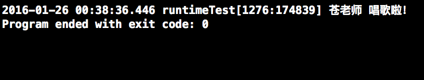 objective-runtime-7